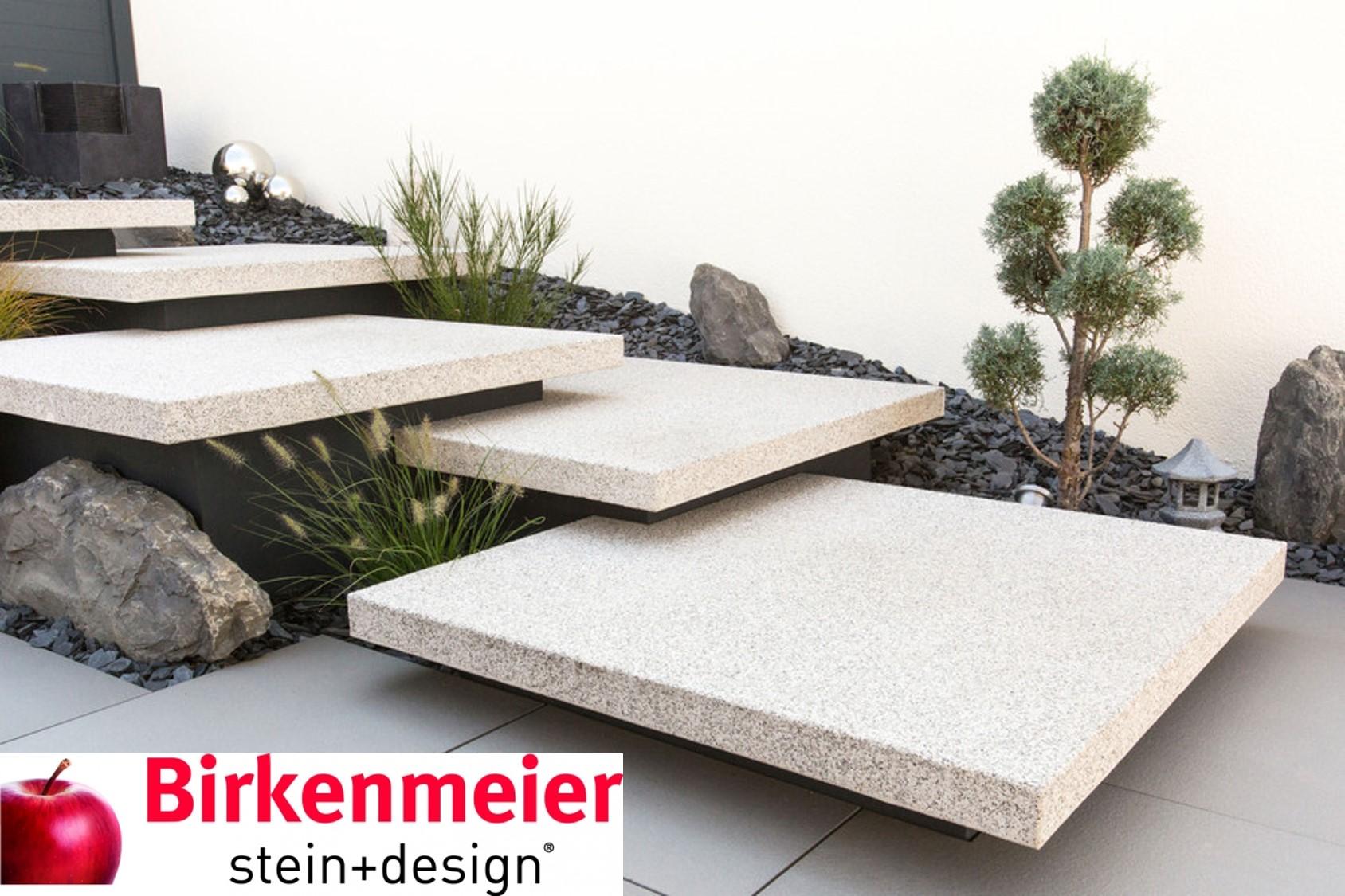 Nouveaux matériaux pour votre jardin !