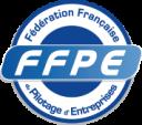 Communiqué : MPB Conseils validé par la FFPE Fédération Française du Pilotage d'Entreprise