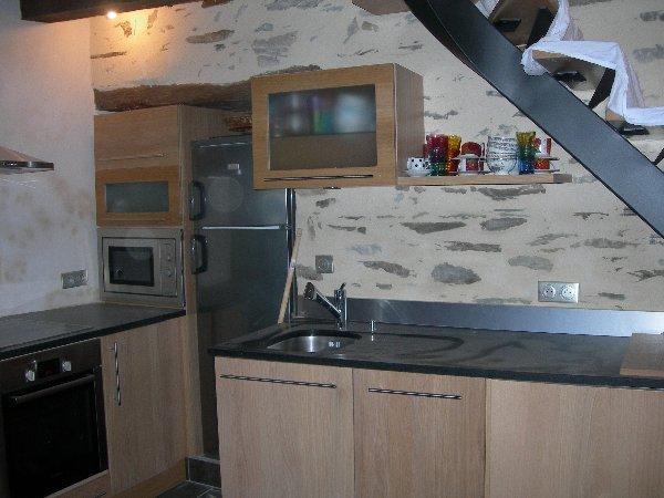 maconnerie restauration int rieure jp ropars morlaix 29. Black Bedroom Furniture Sets. Home Design Ideas