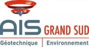 SAGA / AIS-Grand Sud choisit La Plateforme de Prospection et Fidélisation Clients