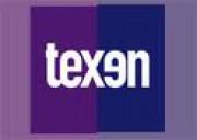 CRMland accompagne TEXEN dans son déploiement international