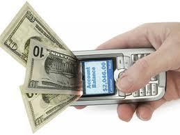 Baisse des commissions interbancaires