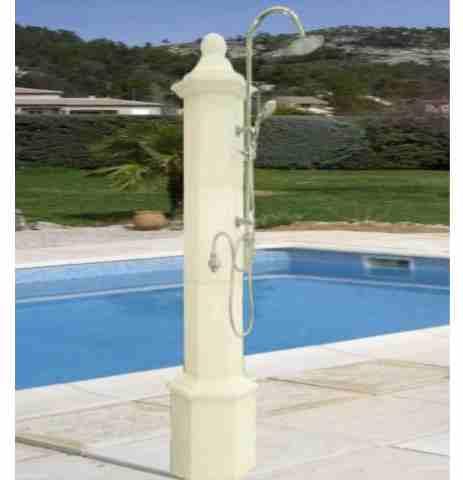 fontaine en pierre fontaine en pierre reconstitu e fontaine pierre reconstituee var fontaine var. Black Bedroom Furniture Sets. Home Design Ideas