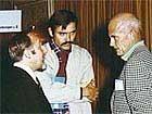 1er symposium périphérique de Nuremberg (1977)