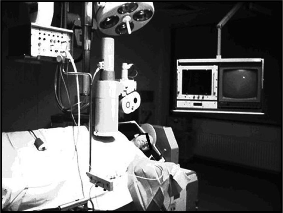 Cath'Lab du Dr Kaltenbach