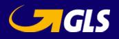 GLS France