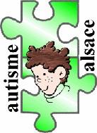 Autisme Alsace