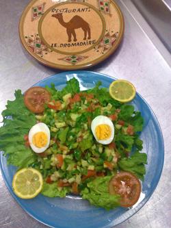 saladetunisienne